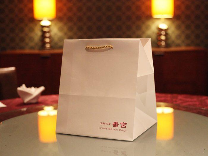 海鮮名菜 香宮(シャングウ)様のサムネイル