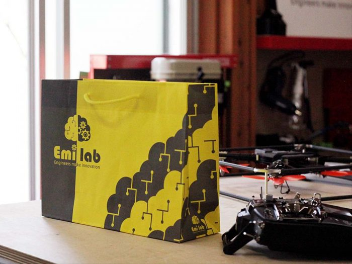 Emi lab(株式会社イーエムアイ・ラボ)様のサムネイル